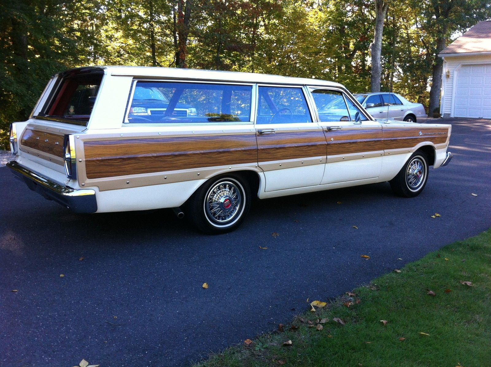 Bob Brady Honda >> BangShift.com Blog War: Forget That Brady Bunch Wagon And Go For This Gorgeous Country Squire ...