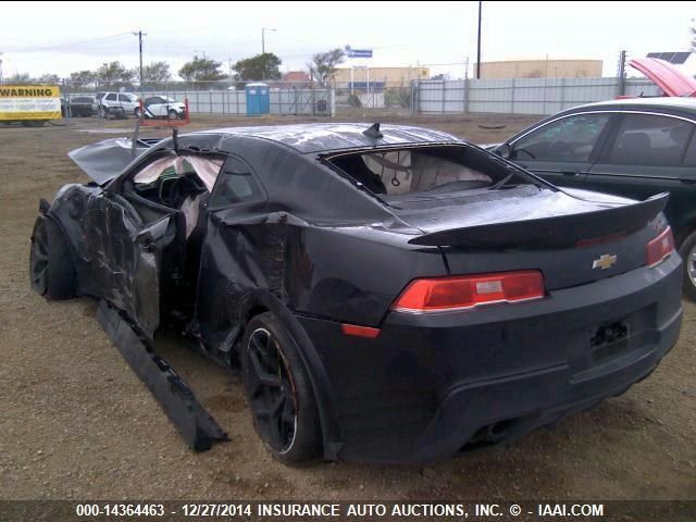 Chevrolet Camaro Rally Sport Project Cars For Sale additionally E Fb B moreover Maxresdefault additionally Maxresdefault besides Camaro. on 2015 camaro z28