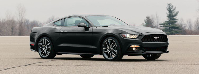 what does the ecoboost mustang sound like. Black Bedroom Furniture Sets. Home Design Ideas