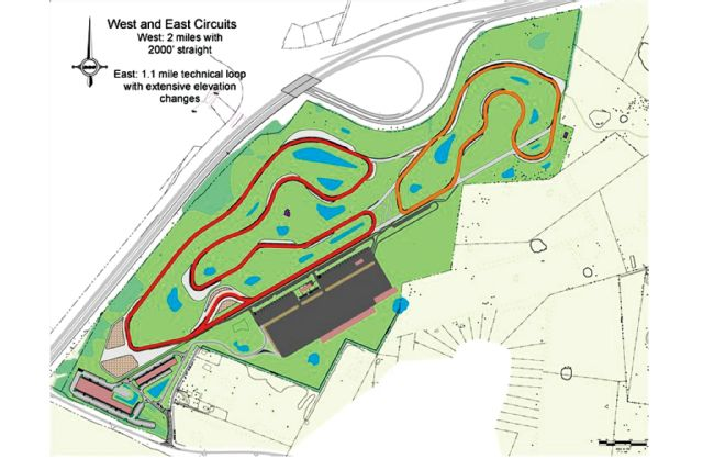 ncm-motorsports-park-map