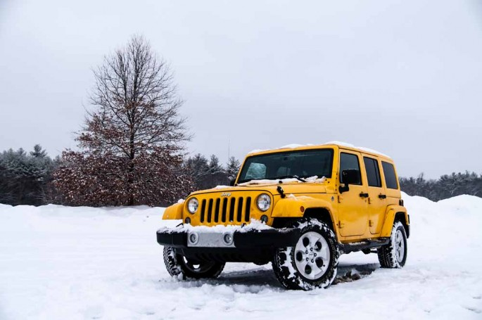 2015 Jeep Wrangler Unlimited001