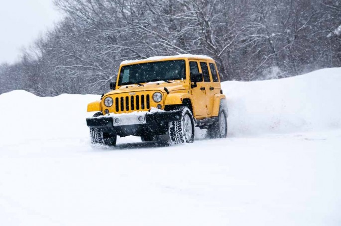 2015 Jeep Wrangler Unlimited013