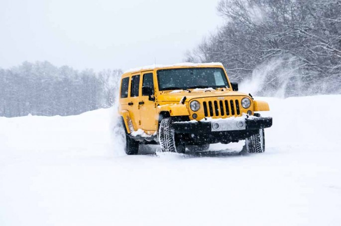 2015 Jeep Wrangler Unlimited014