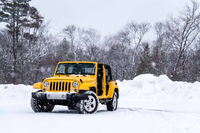 2015 Jeep Wrangler Unlimited018