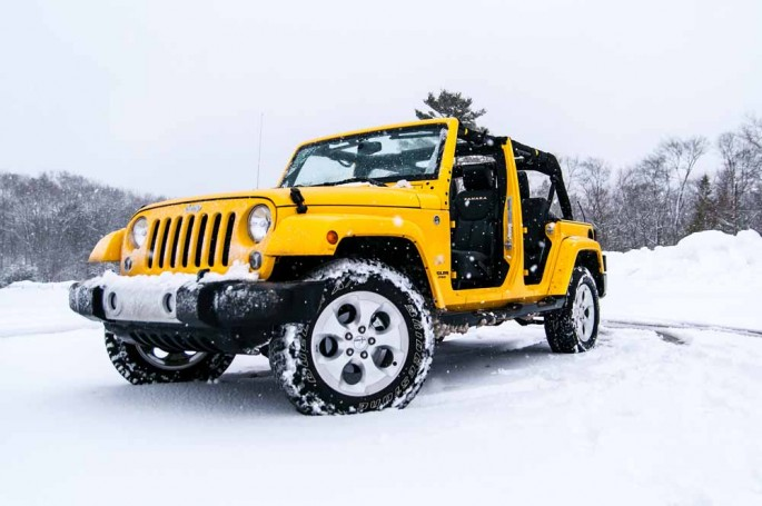 2015 Jeep Wrangler Unlimited019