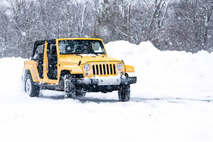 2015 Jeep Wrangler Unlimited022