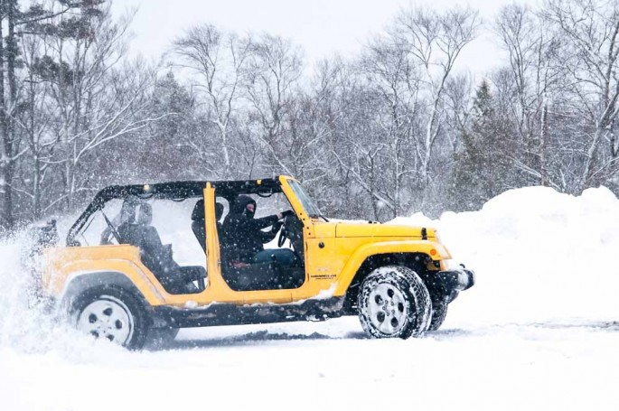 2015 Jeep Wrangler Unlimited025
