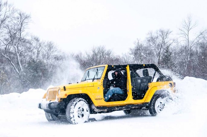 2015 Jeep Wrangler Unlimited026