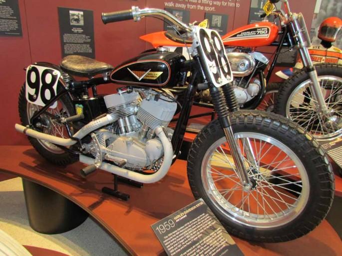 Canadian National Motorcycle Museum Html Autos Weblog