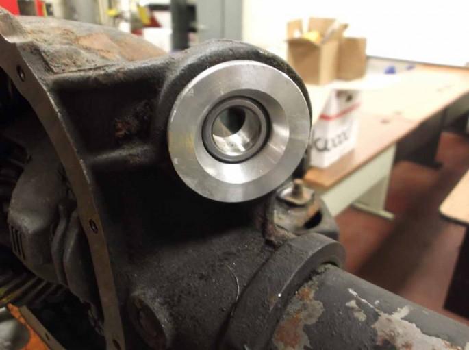 G-Body-Rear-Swap-05