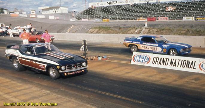 NHRA Sanair 1972 drag racing005