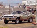 NHRA Sanair 1972 drag racing011