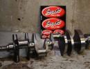 bangshift engine build 021