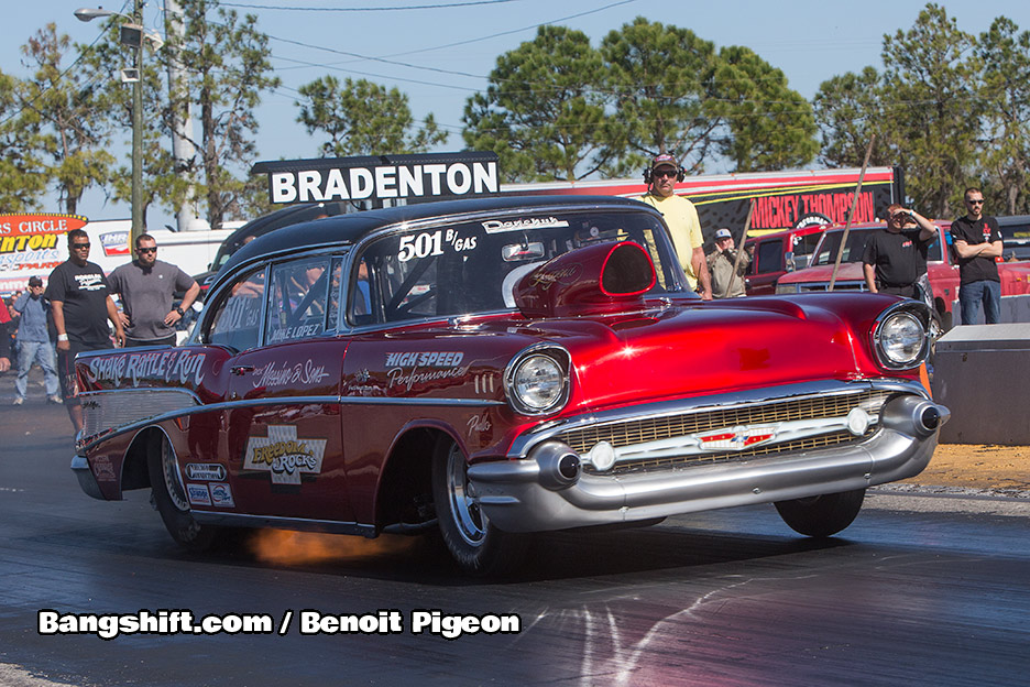 drag racing test action from bradenton small tires. Black Bedroom Furniture Sets. Home Design Ideas