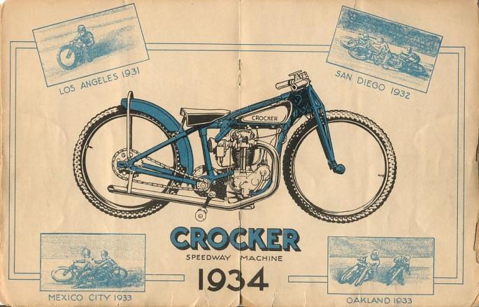 crockerbooklet6