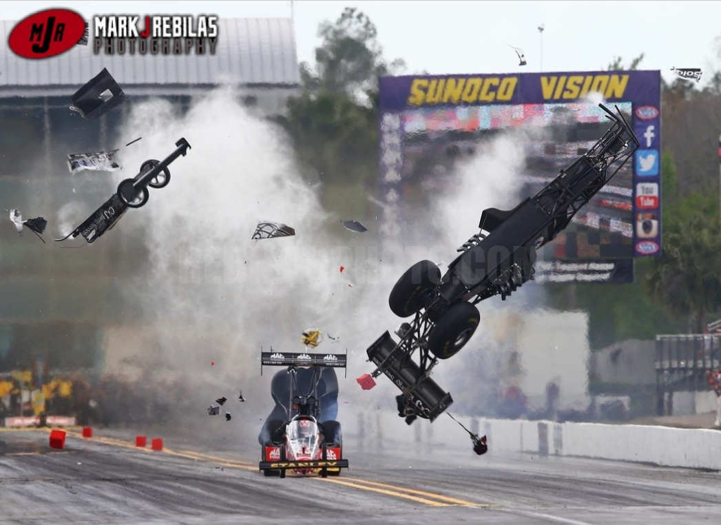 history of drag racing Driving line presents a brief history of drag racing, hitting important milestones along the never-ending quest for the perfect pass.