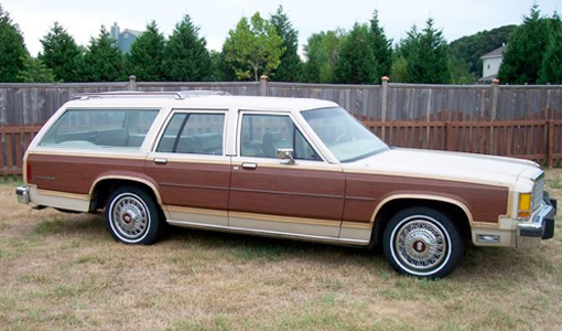 unhinged the brown manual diesel station wagon thing needs to die. Black Bedroom Furniture Sets. Home Design Ideas