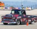 hotchkis autocross030
