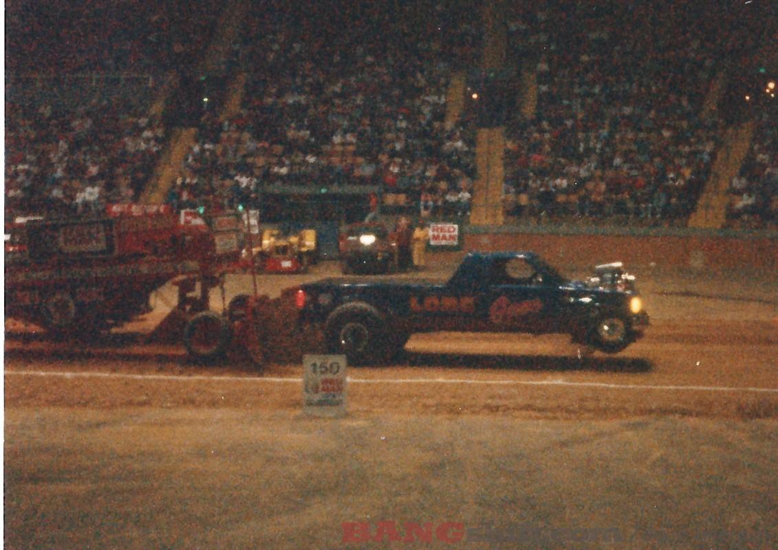 Monster truck show montgomery al - Papa murphy order online