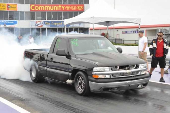 Houston Performance Truck Shootout017