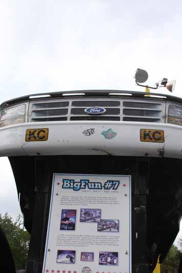 bigfoot 7 monster truck015