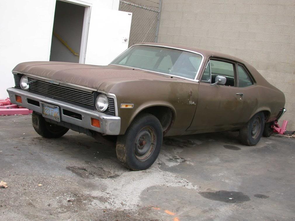 73nova likewise 1969 Chevrolet Nova Ss 396 Danbury Mint moreover Bangshift Project Files An Old Friend Reappears The Carjunkietv   1972 Nova Has A New Owner as well Cars also Detalhe. on chevrolet nova