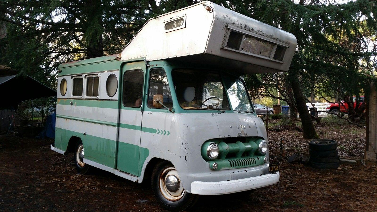 Bangshift Com Boyertown Tour Wagon