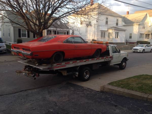 1969 Dodge Charger Craigslist - 2019-2020 New Upcoming Cars
