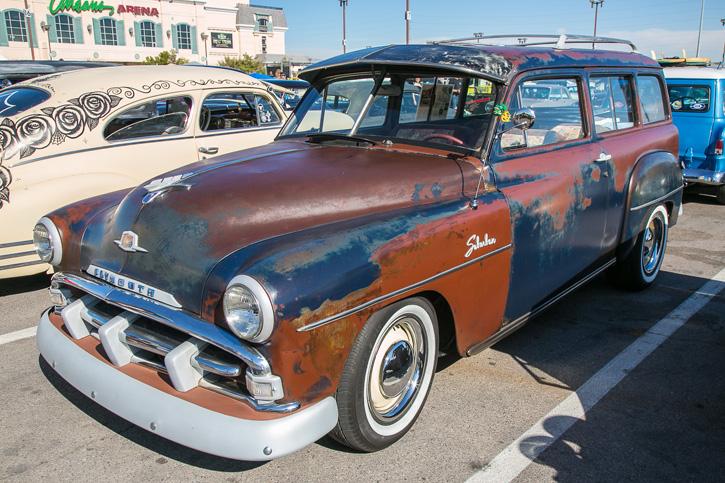 Rental cars las vegas nv cheap 13