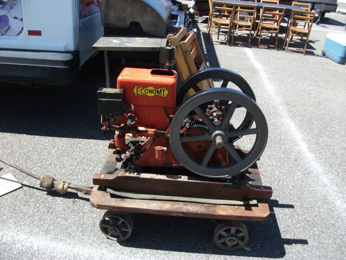 DSCF9135