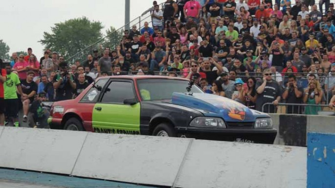 king of the streets great lakes dragaway009
