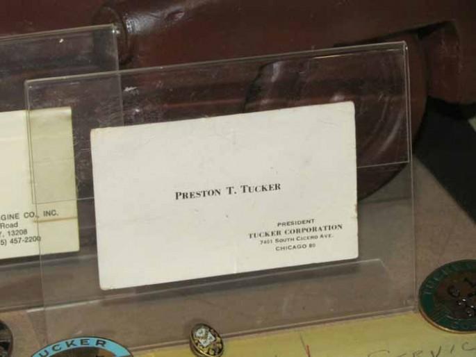 tucker exhibit002