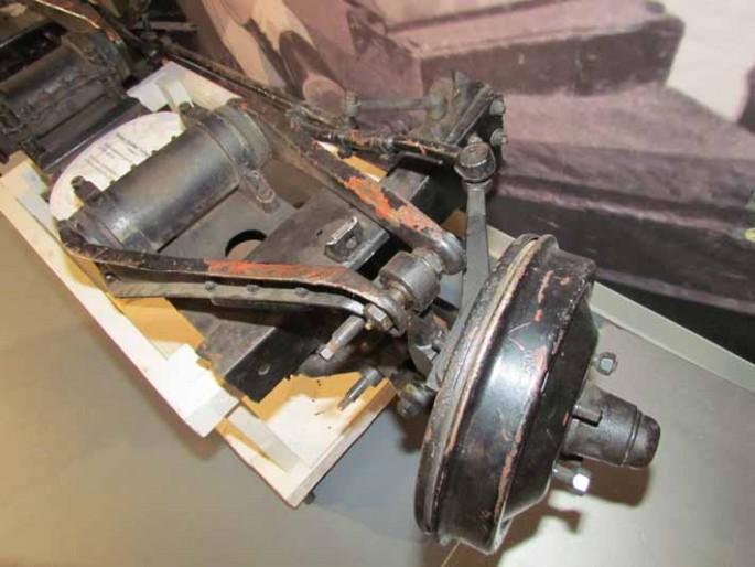tucker exhibit003