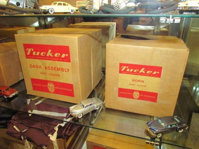 tucker exhibit004