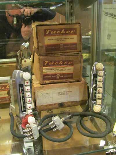 tucker exhibit005