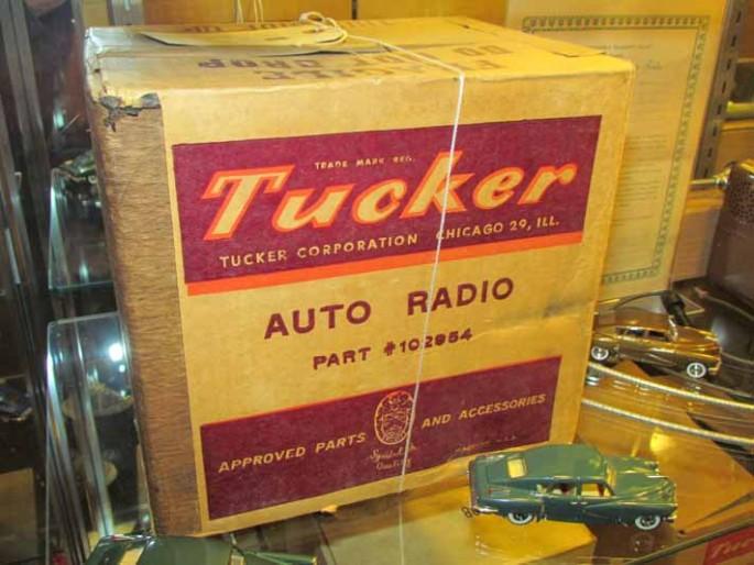 tucker exhibit006