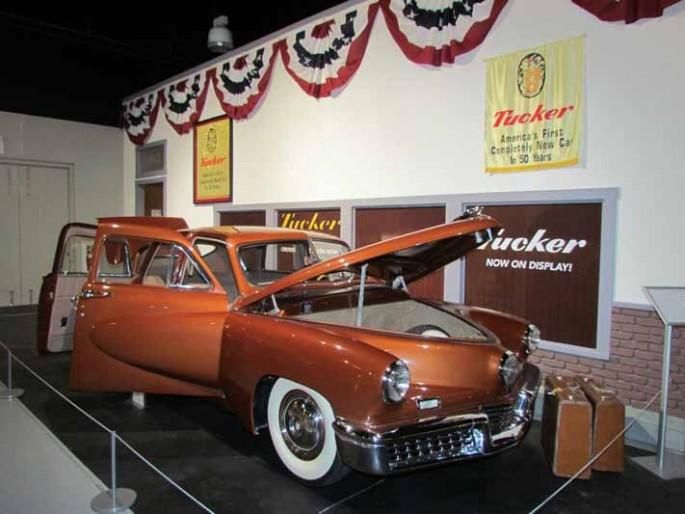 tucker exhibit011
