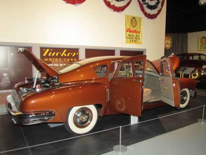 tucker exhibit020