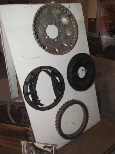 tucker exhibit022