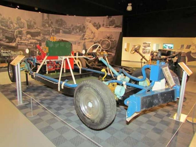 tucker exhibit023
