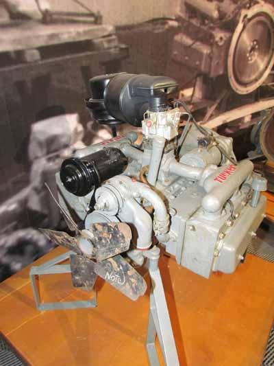 tucker exhibit029