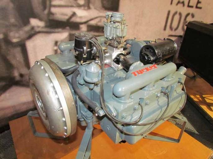 tucker exhibit034