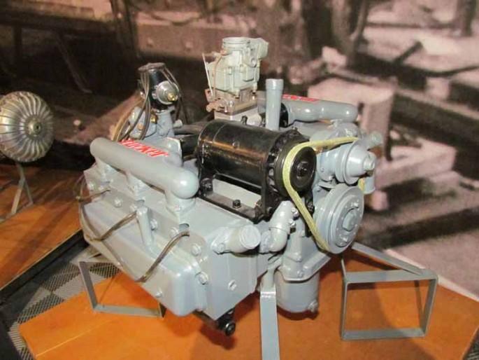 tucker exhibit035