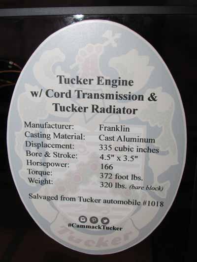 tucker exhibit038