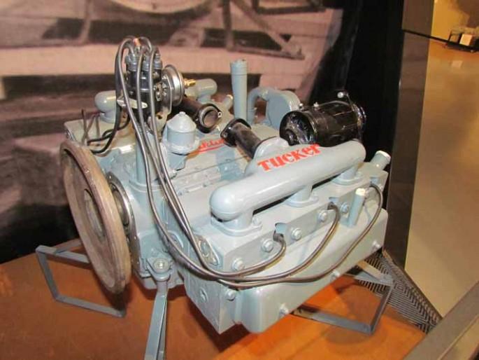 tucker exhibit039