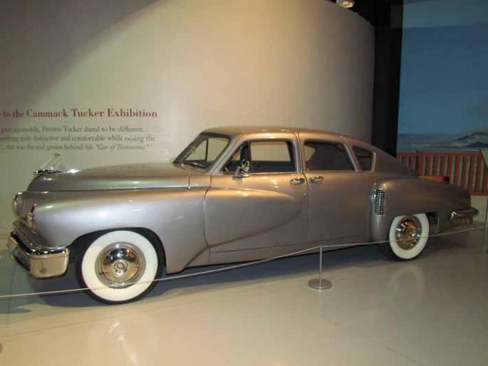 tucker exhibit044