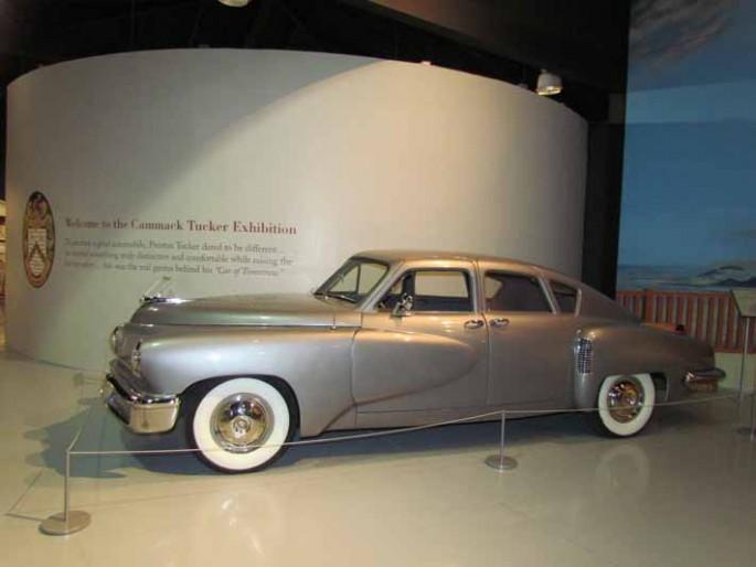 tucker exhibit045