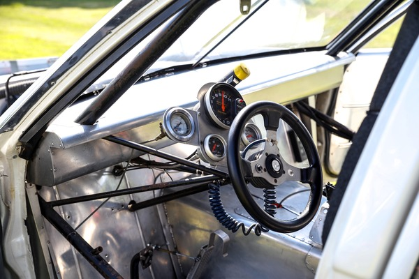 Tube Chassis Fabrication Door Cars – HD Wallpapers