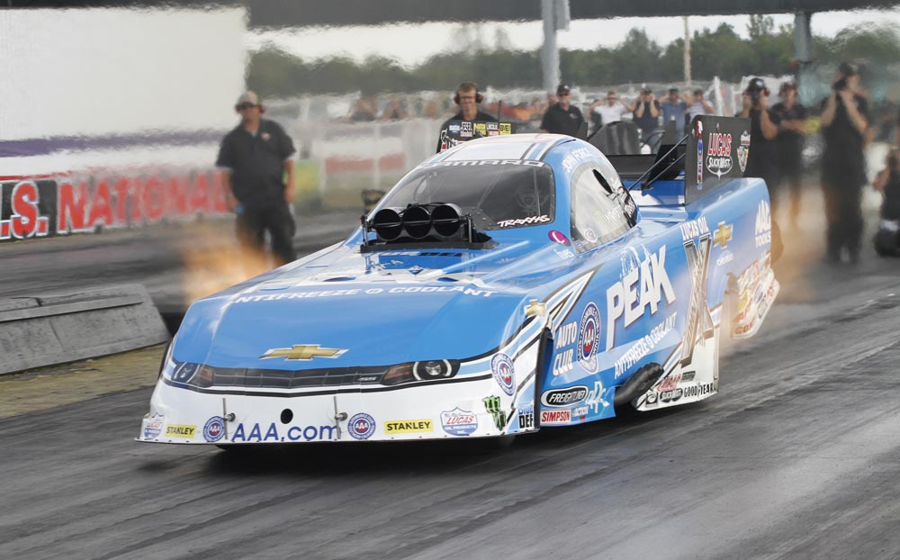 293-JohnForce-Wed-IndyTesting