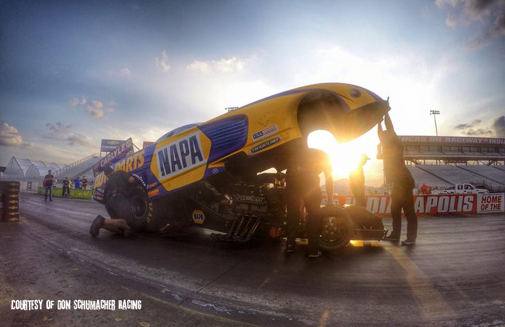 Capps indy test DSR copy